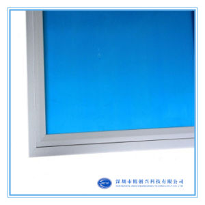 Unique Aluminum Frame Panel LED