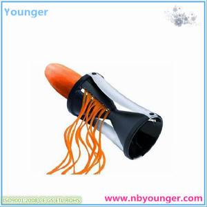 Vegetable Spiralizer Slicer pictures & photos