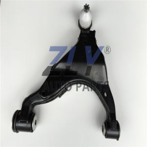 Suspension Arm for Prado 2003 L 48069-60010 pictures & photos