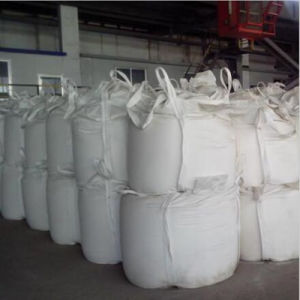 Factory Outlets Inorganic Flame Retardant 3.5H2O-Zinc Borate 1332-07-6 pictures & photos