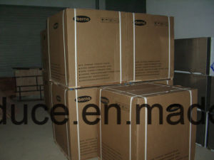 450kgs Commercial Ice Cube Machine for USA Market pictures & photos