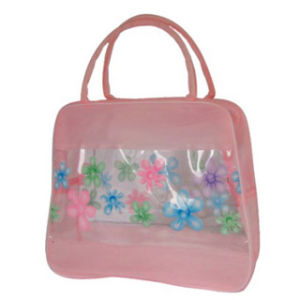 Fashion Cosmetic Bag pictures & photos