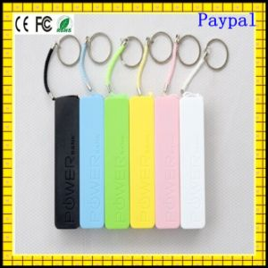 Colorful Portable High Quality Keychain Power Bank (GC-PB291) pictures & photos