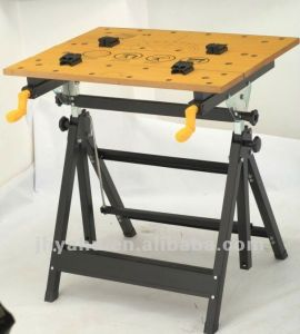 Adjustable Dental Lab Workbench Series pictures & photos