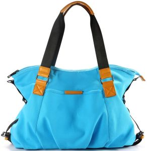 New Fashion Fabric Handbags for Shopping pictures & photos