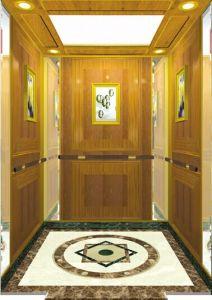 Beautiful Passenger Elevator pictures & photos