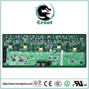 PCB Assembly Circuit Board for Electronicos