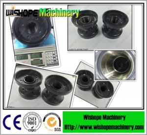 for Kubota DC68, DC60, DC70 Driving Wheel Spare Parts pictures & photos