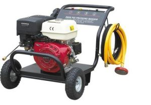 Twhpw1301QA 13HP Gasoline High Pressure Washer pictures & photos