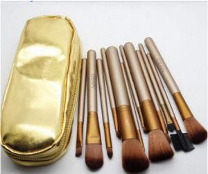Makeup Brush 12PCS/Set Brushes Makeup Tools pictures & photos