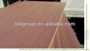 Veneer/ Natural Veneer/ Engineered Veneer pictures & photos