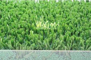 Bonar Soccer Grass (S50253)
