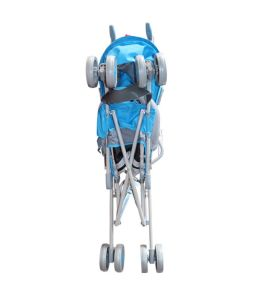 2017 Factory New Model 3 in 1 Baby Stroller Pram pictures & photos