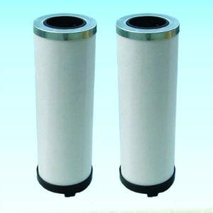 Hitachi Air Oil Separator 55173021 Hitachi Filter Air Compressor Parts pictures & photos