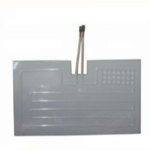 Roll Bond Evaporator for Wine Cooler pictures & photos