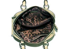 Fashion Leather Ladies Handbag pictures & photos