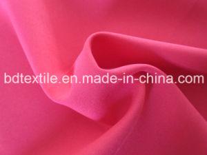 210G/M-280G/M Mini Matt Plain Dyed, Minimatt Fabric, 300dx300d pictures & photos