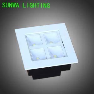 LED Down Light (SW-F015)