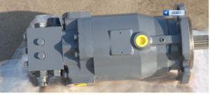 Sauerhydraulic Pump PV21, PV22, PV23, Mf21, Mf22, Mf23 pictures & photos