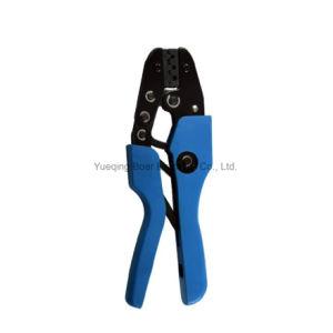 Automotive Fiber Optic Terminal Crimping Pliers Cable Crimping Tool pictures & photos