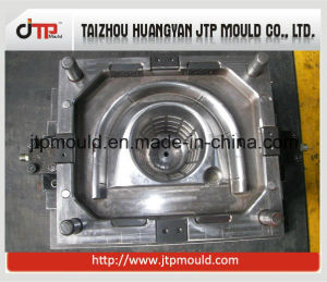 Mop Bucket Dryer Moulding pictures & photos
