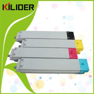 Compatible Toner Cartridge Clt-659 Usded for Samsung Copier Clx-8640 Clx-8650 pictures & photos