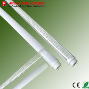 T8 LED Tube Light Save Energy