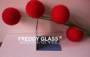 1.5mm-10mm High Quality Clear Silver Mirror pictures & photos