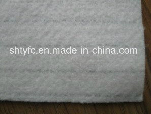 Hot Selling Antistatic Needle Felt&Filter Bag pictures & photos