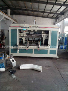 Ful Automatic PVC Tube Bending Machine pictures & photos