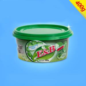 E&B Dishwashing Paste / Household Cleaning Cream for Kitchen Cleaning