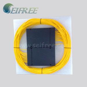 1X17 Fiber Optic Splitter/ Coupler (CATV, FTTH, GPON) pictures & photos