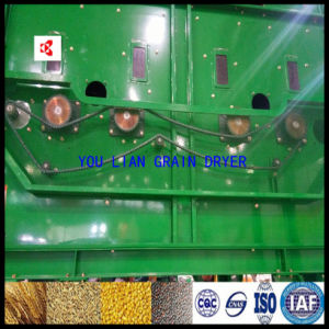 Re-Circulating Batch Maize Dryer Machine pictures & photos