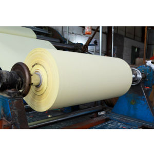 Air Filter Paper pictures & photos
