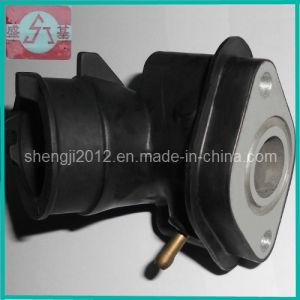 Auto Rubber Parts Mould (SJ-Auto-3)