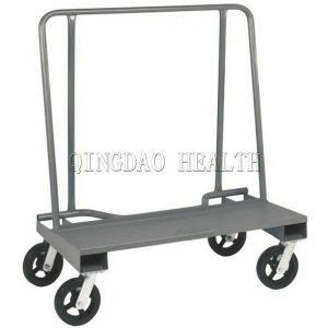"30"" X 20"" Royal Moving Dolly: Tc1436 pictures & photos"