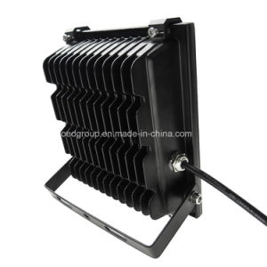 Super Thin 150W Flood LED Light with Ce RoHS Approved pictures & photos