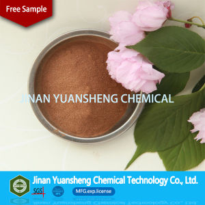 Sodium Ligno SLS as Tanning Auxiliary Concrete Superplasticizer pictures & photos