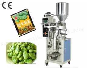 Automatic Coffee Bean Packaging Machine (CB-388) pictures & photos