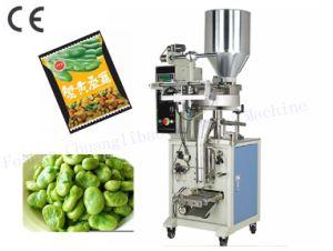 Automatic Coffee Bean Packaging Machine (CB-388)