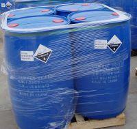 1-Hydroxyethylidene-1 1- Diphosphonic Acid (HEDP) 60% Liquid pictures & photos