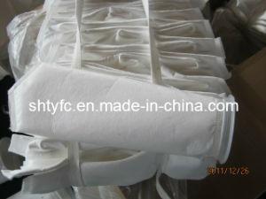 Liquid Filter Bag (PP 5um welded) pictures & photos