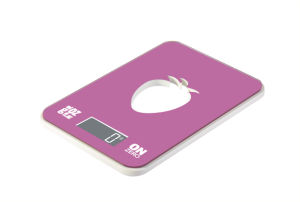 Innovate Degin Digital Kitchen Scale (HK115A) pictures & photos