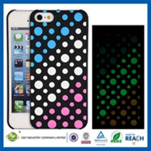 Luminou Cell Phone Accessories for iPhone 5 Cover pictures & photos