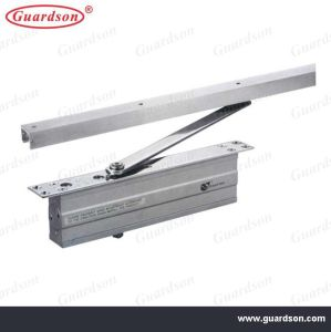 Concealed Door Closer, Door Hardware (317090) pictures & photos