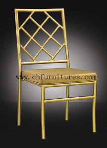 Chiavari Chair (YC-A28) pictures & photos