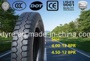 Tricycle Tyre / Motorcycle Tube / Motorcycle Tyre / Motorcycle Tire pictures & photos