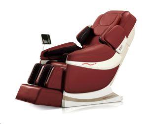 Irest 3D Fullbody Air-Pressure Massage Chair (SL-A50)
