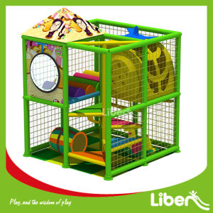 China colorful kids indoor play area playground for sale for Indoor play area for sale