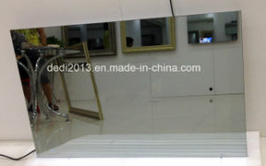 "42"" Full HD Magic Mirror Advertising Player, Digital Signage pictures & photos"